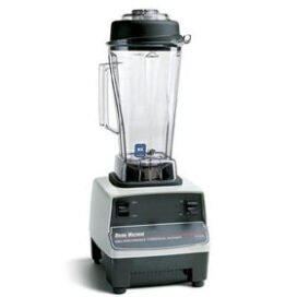 Vitamix 64 oz 2-Speed Drink Machine
