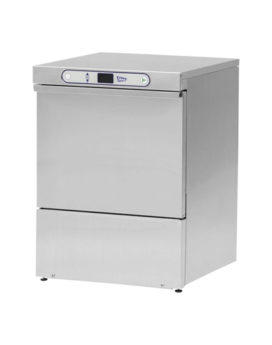 STERO High Temp Undercounter Dishwasher