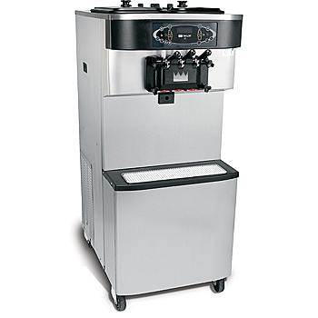 Taylor C-713 Soft Served Ice Cream Machine