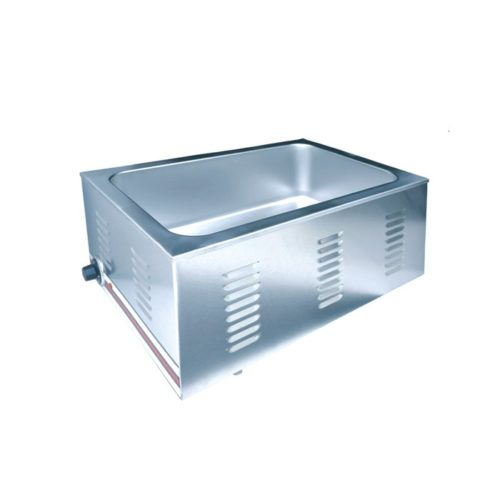 Countertop Electric Single Food Warmer